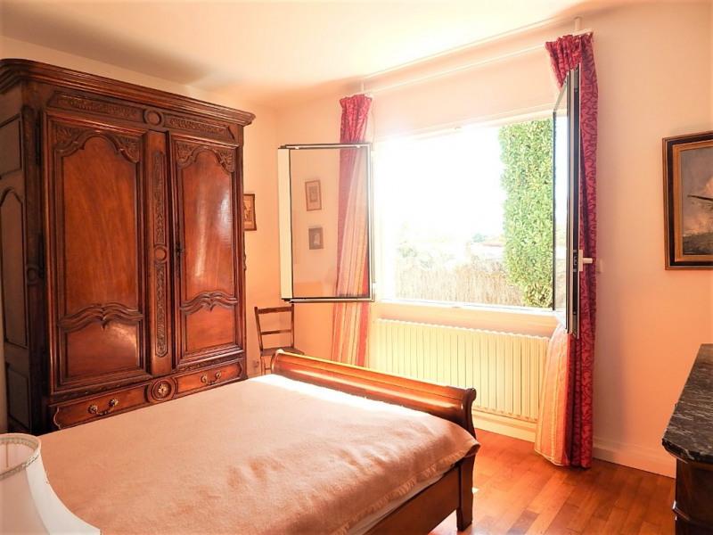Vente maison / villa Medis 233000€ - Photo 9