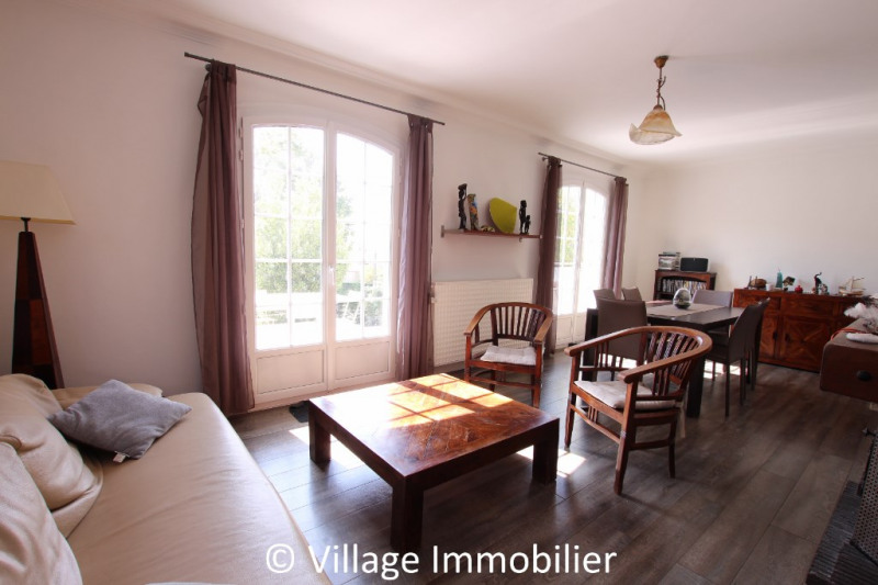 Vente maison / villa St priest 525 000€ - Photo 3