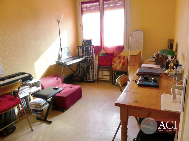 Investment property apartment Montmagny 148 500€ - Picture 5