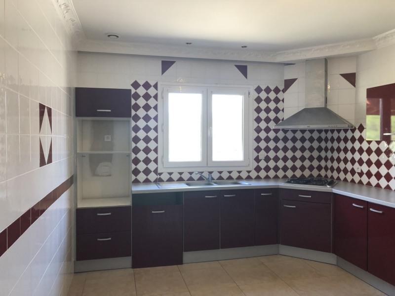 Sale house / villa Hautecourt-romanèche 192000€ - Picture 3