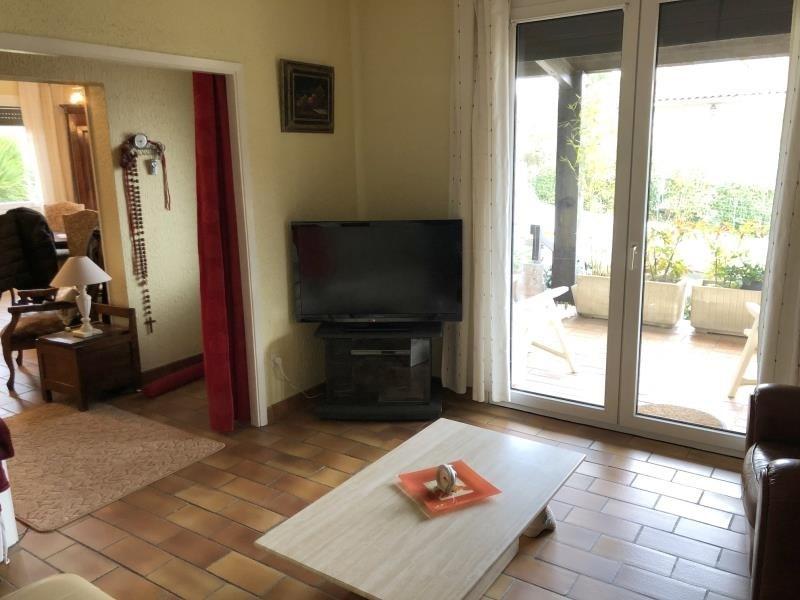 Vente maison / villa Ramonville saint agne 449000€ - Photo 4
