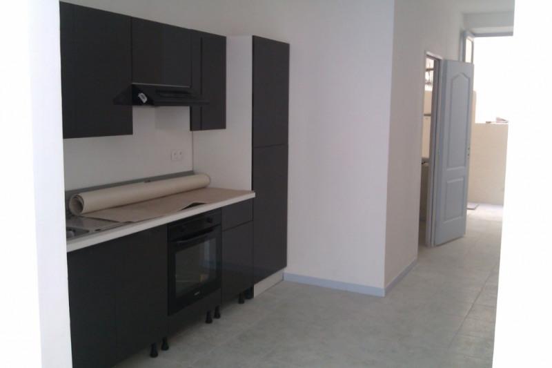 Produit d'investissement maison / villa Montréal 64500€ - Photo 6