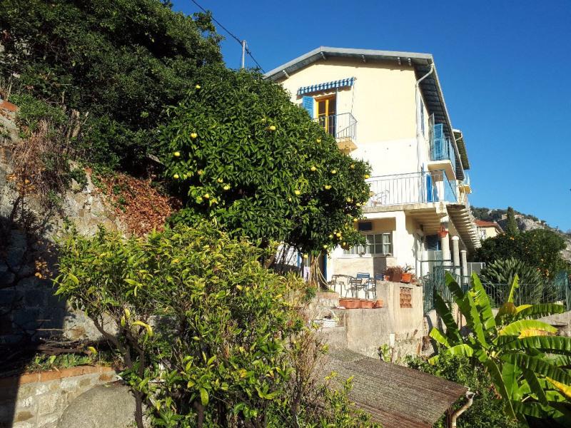 Vente maison / villa Menton 690000€ - Photo 2