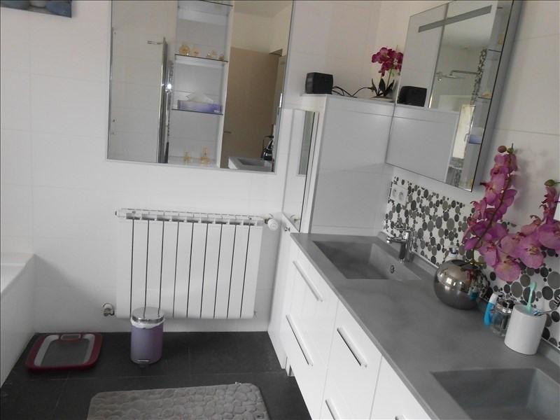 Vente maison / villa Niort 397100€ - Photo 9