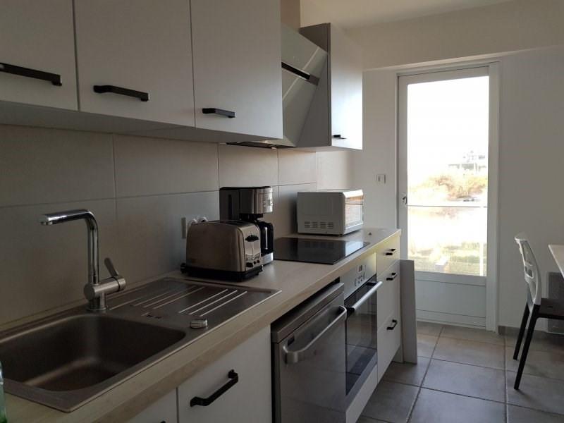 Vente appartement Chateau d'olonne 320000€ - Photo 4