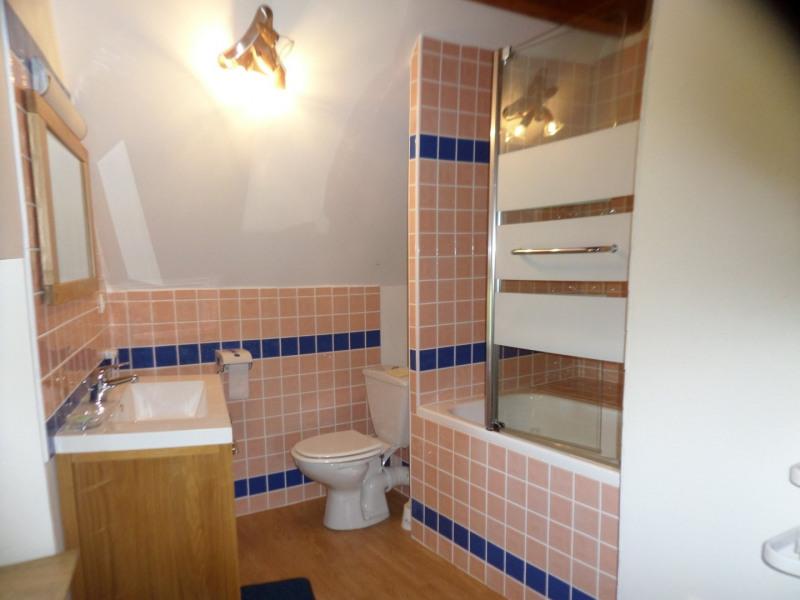 Sale house / villa St front 215000€ - Picture 6