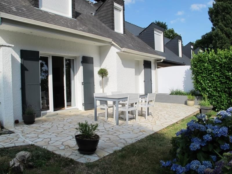 Vente maison / villa Fougeres 184 080€ - Photo 1