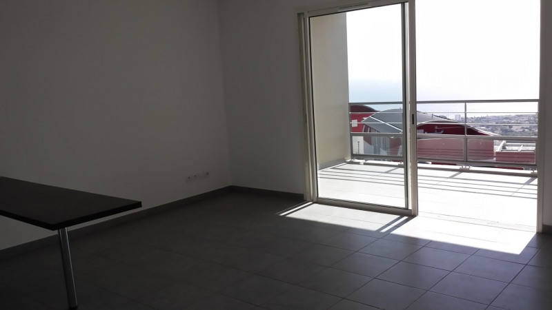 Location appartement St denis 795€ CC - Photo 4