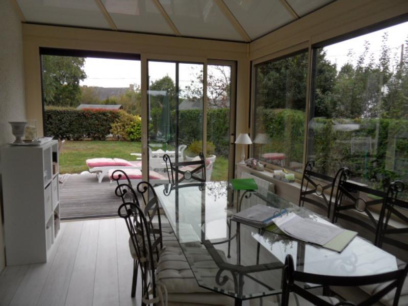 Verkoop  huis Locmariaquer 342450€ - Foto 3