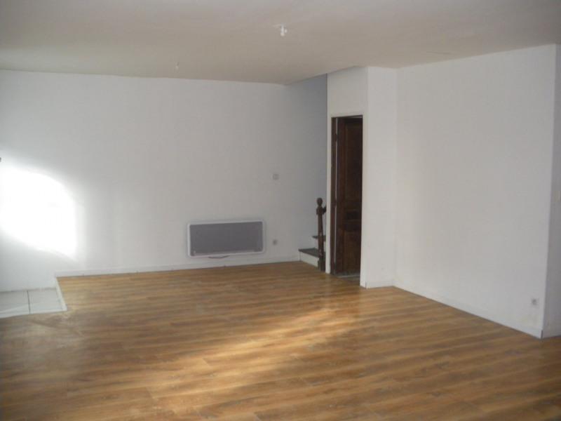 Sale house / villa Pleugueneuc 139100€ - Picture 5