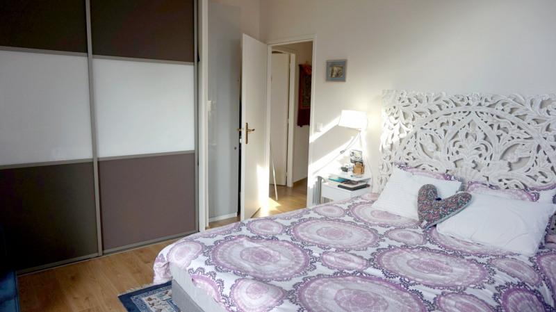 Vente de prestige maison / villa Collonges sous saleve 680000€ - Photo 9