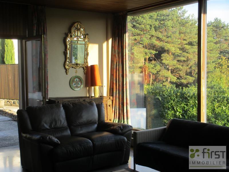 Immobile residenziali di prestigio casa Annecy le vieux 1500000€ - Fotografia 7