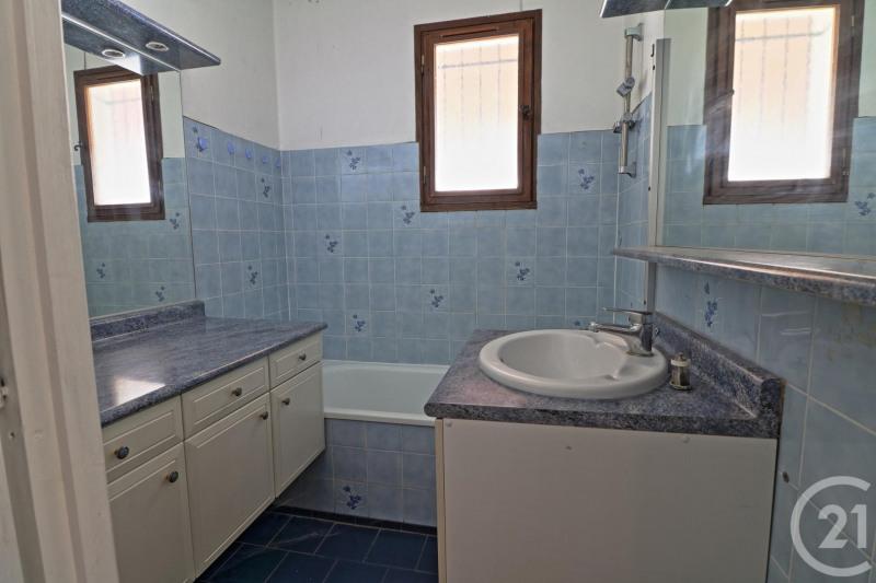 Sale house / villa Tournefeuille 280000€ - Picture 11