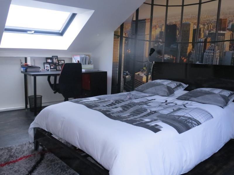 Vente maison / villa St leu la foret 435000€ - Photo 7