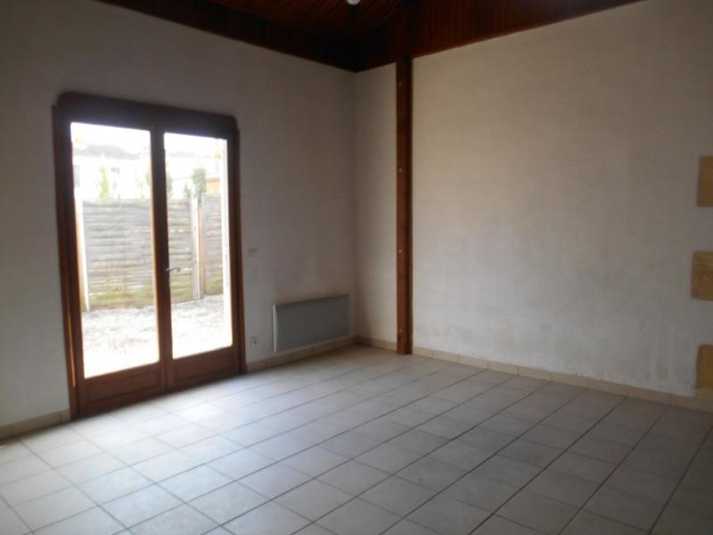 Vente maison / villa La brede 213000€ - Photo 4