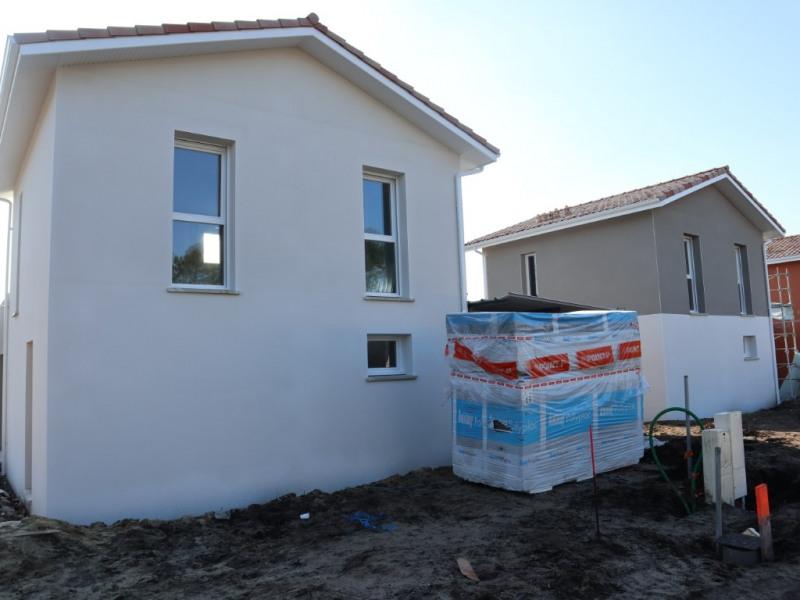 Vente maison / villa Saint paul les dax 209000€ - Photo 3