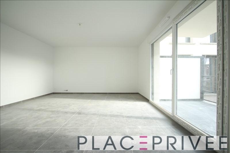 Rental apartment Jarville la malgrange 850€ CC - Picture 6