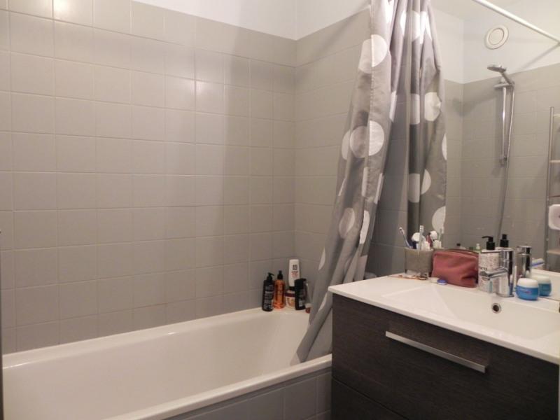 Vente appartement Agen 82000€ - Photo 9