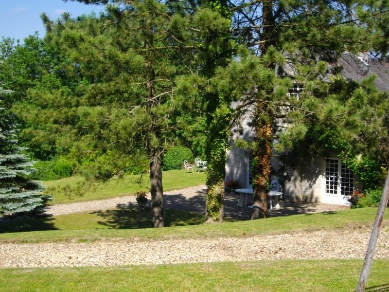Verkoop  huis Montigny lengrain 409000€ - Foto 4