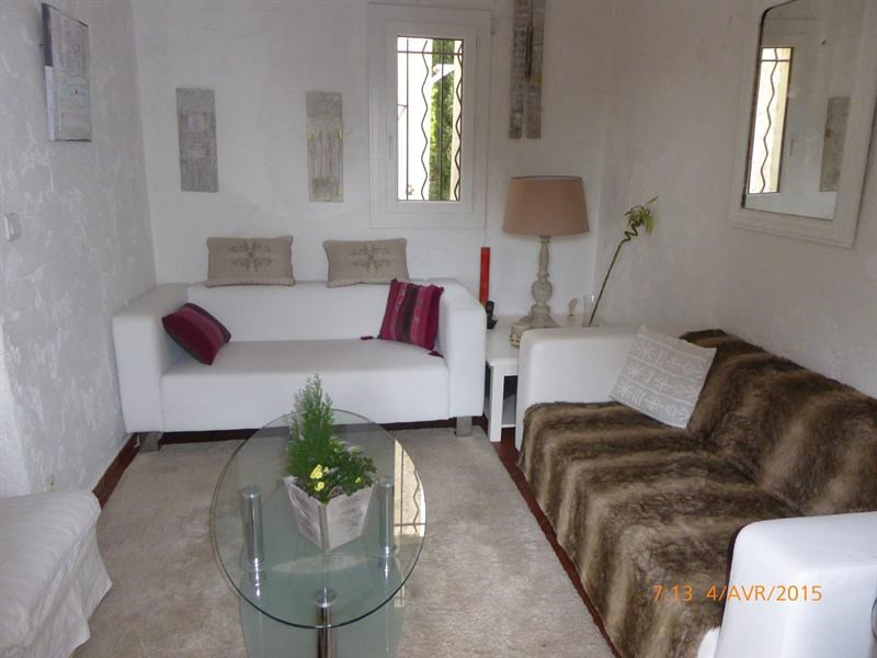 Location vacances maison / villa Bandol 1100€ - Photo 7