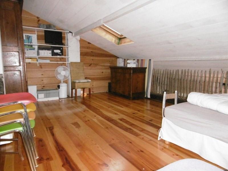 Vente de prestige maison / villa Arcachon 735000€ - Photo 5