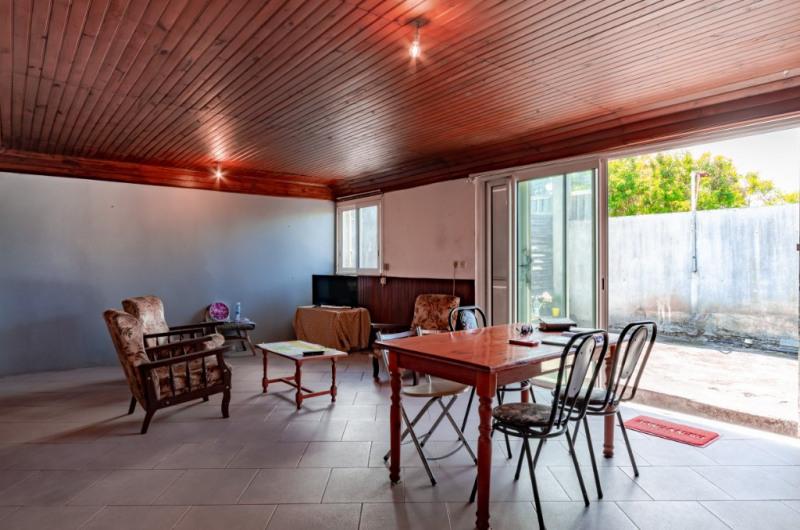 Sale house / villa Saint pierre 196175€ - Picture 1