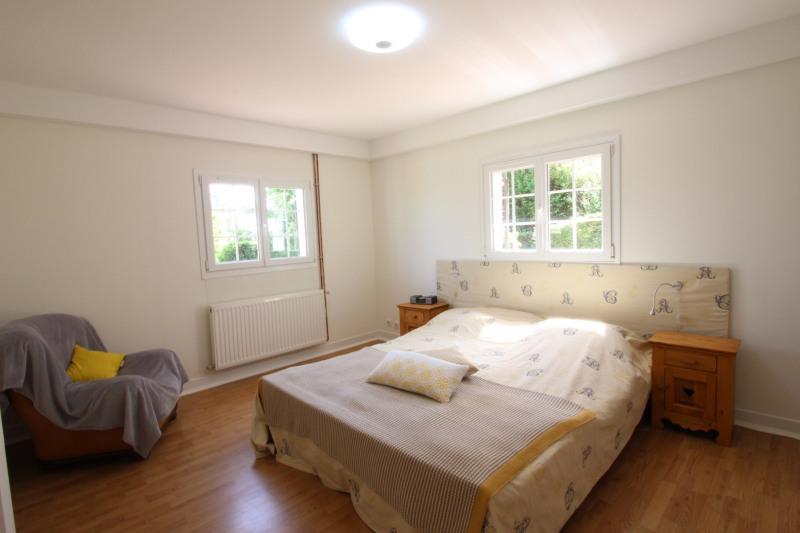 Verkoop  huis Bischoffsheim 598000€ - Foto 5