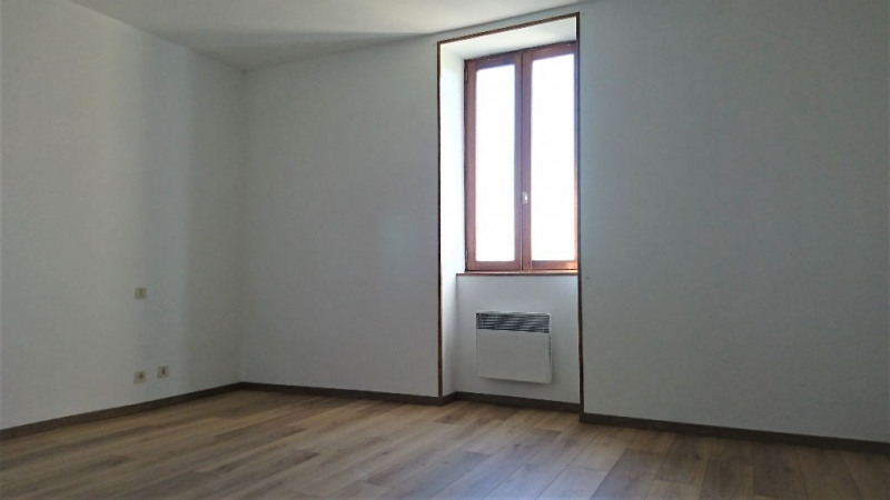 Rental house / villa Latrille 600€ CC - Picture 4