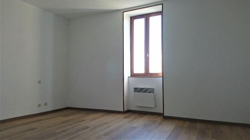 Location maison / villa Latrille 600€ CC - Photo 4