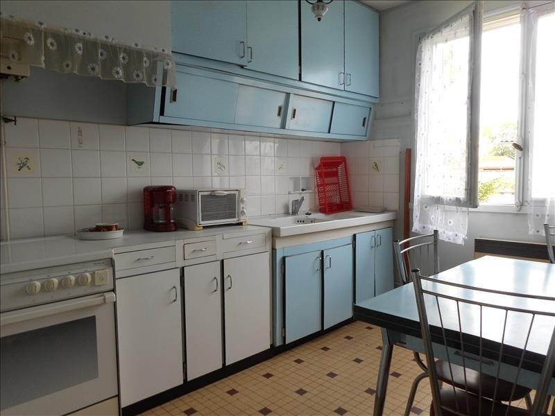 Vente maison / villa Albi 133000€ - Photo 3