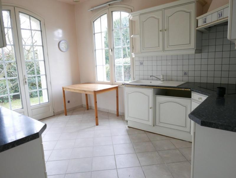 Sale house / villa Villemomble 570000€ - Picture 3