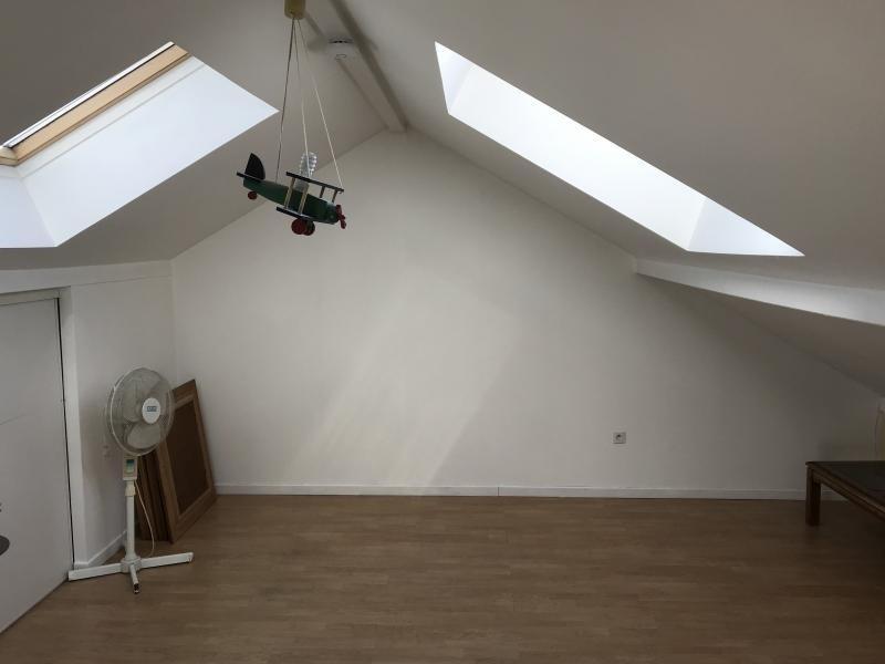 Sale house / villa Maizieres 375000€ - Picture 3
