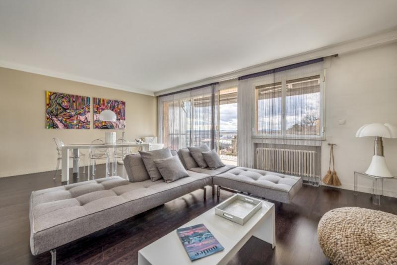 EXCLUSIVITÉ LYON 5 !!! Appartement 117m² + Terrasse