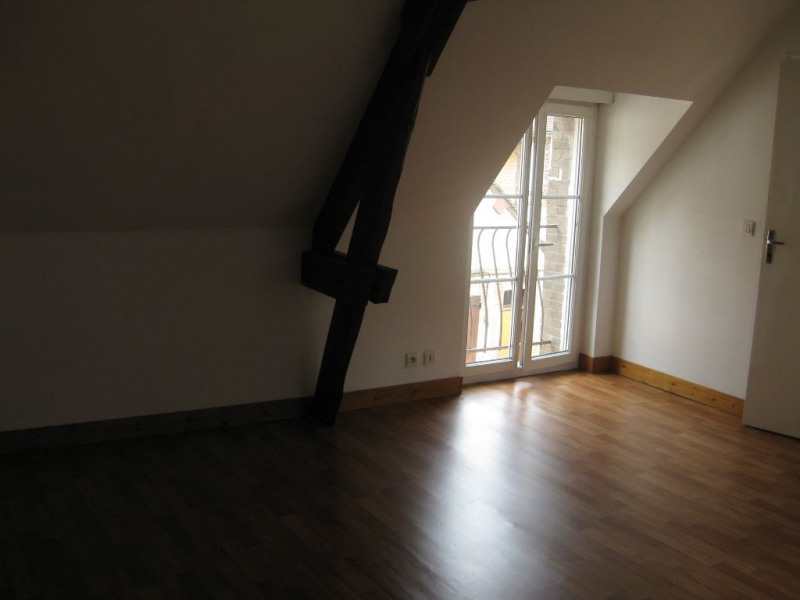 Location maison / villa Verneuil d'avre et d'iton 640€ CC - Photo 6