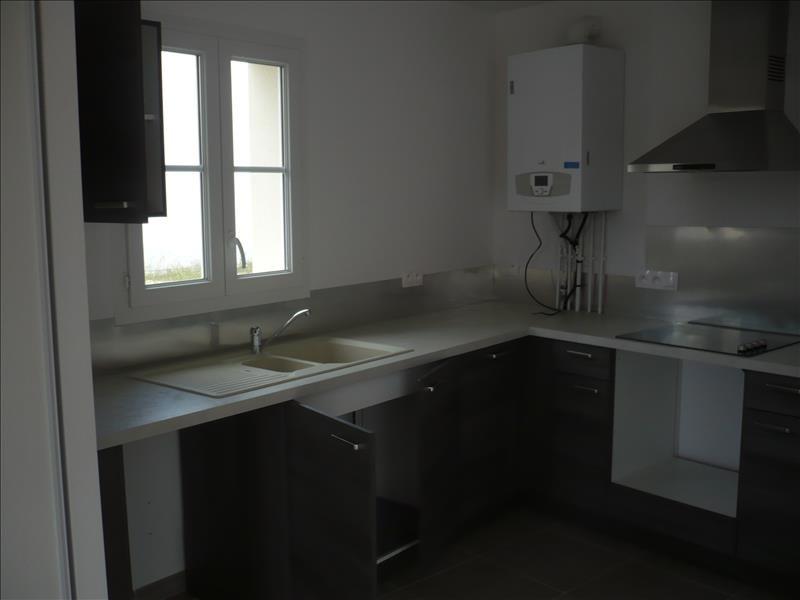 Vente maison / villa Royan 222000€ - Photo 5