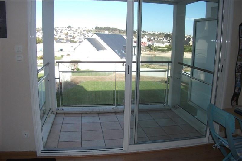Vente appartement Audierne 164745€ - Photo 7