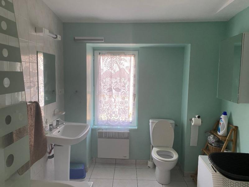 Vente maison / villa Foussais payre 128800€ - Photo 6