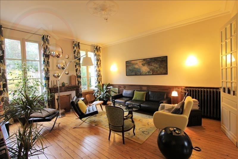 Vente de prestige maison / villa Bergerac 585200€ - Photo 5
