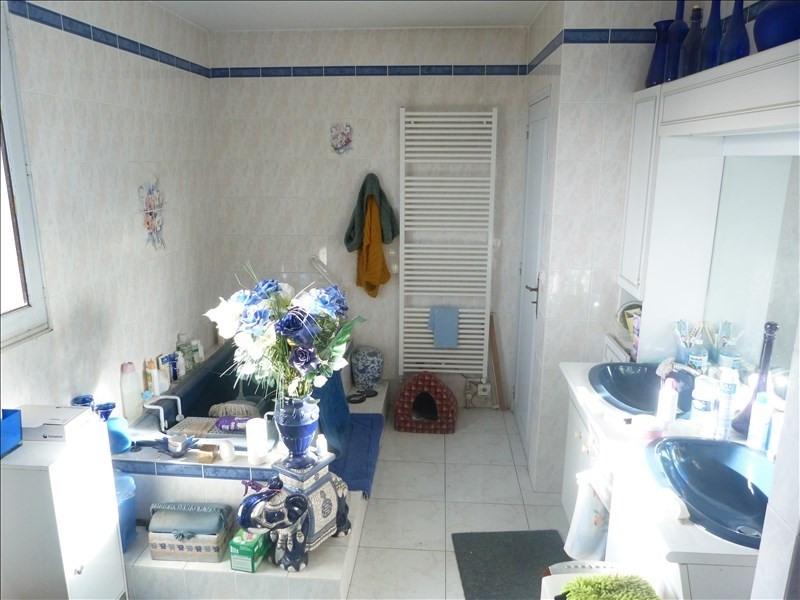 Vente maison / villa Secteur toucy 180000€ - Photo 4