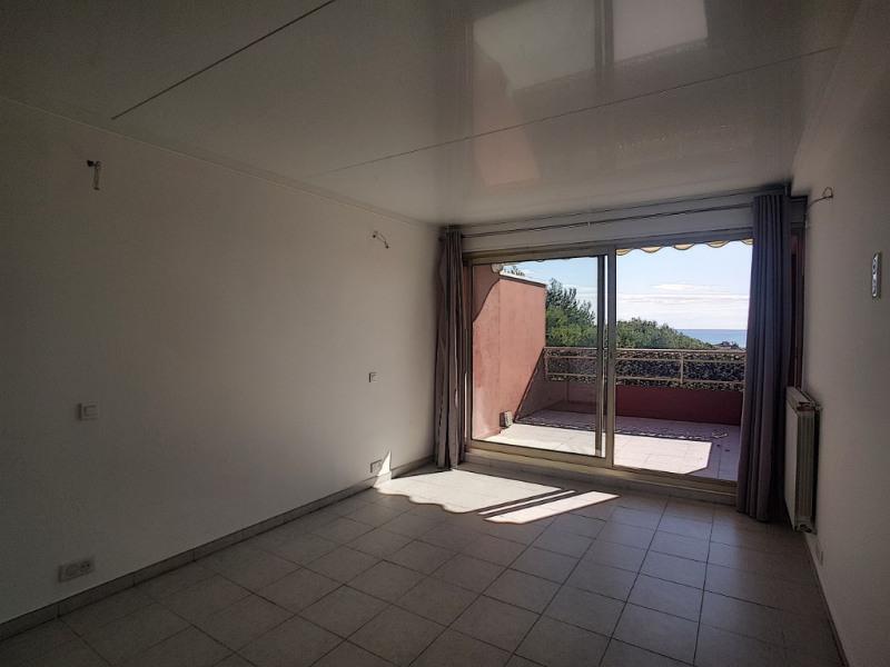 Sale apartment Villeneuve loubet 442000€ - Picture 5