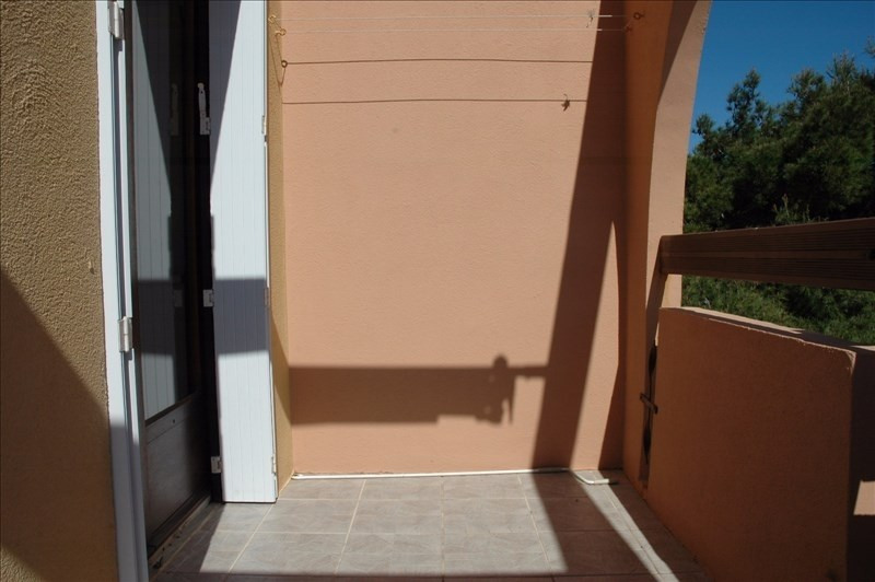 Vente appartement Port leucate 59 000€ - Photo 6