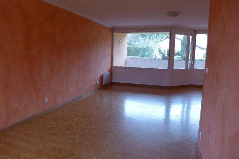 Rental apartment Dardilly 1 081€ CC - Picture 7