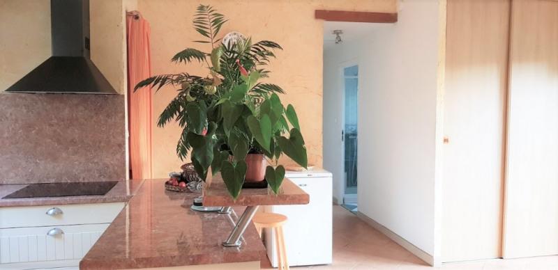 Sale house / villa Vannes sur cosson 207000€ - Picture 6