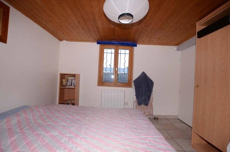 Vente maison / villa Bois d'arcy 395000€ - Photo 7
