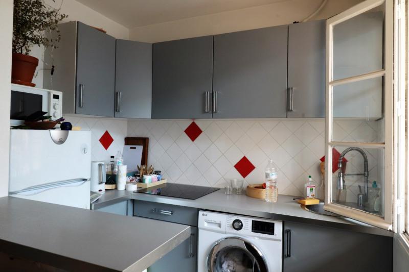 Location appartement Paris 13ème 1134€ CC - Photo 3