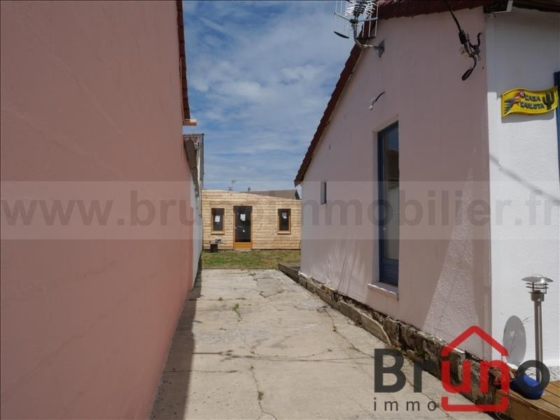 Sale house / villa Le crotoy 175 000€ - Picture 10