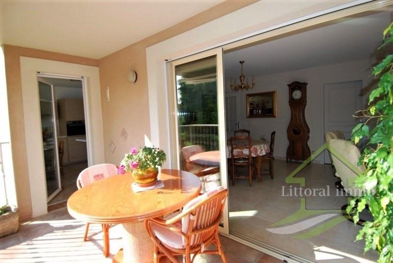 Vente appartement Sanary sur mer 449500€ - Photo 7