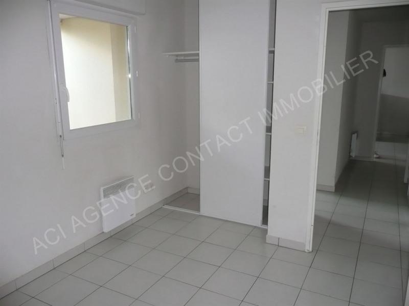 Vente appartement St pierre du mont 99000€ - Photo 8