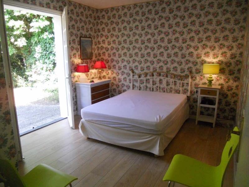 Sale house / villa Royan 263500€ - Picture 8