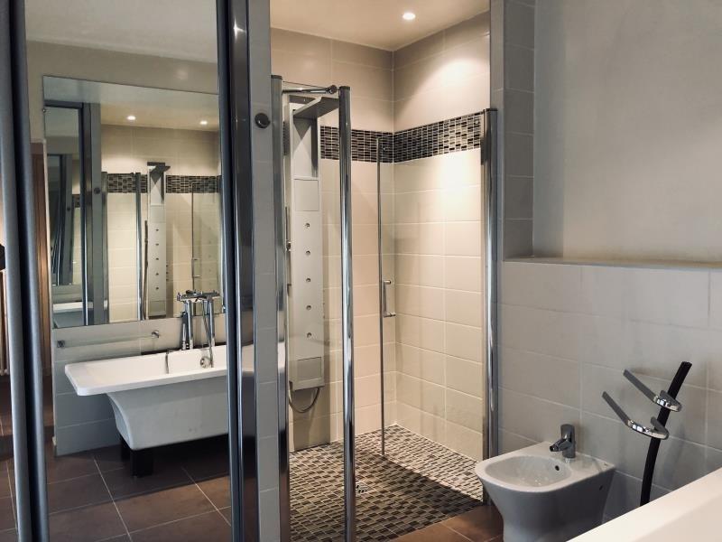 Alquiler  apartamento Toulouse 2550€ CC - Fotografía 5